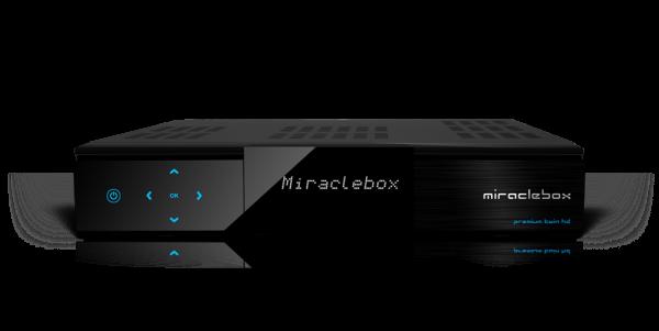 MIRACLEBOX PREMIUM NOVA ATUALIZAÇÃO V0.33 - 31/03/2017