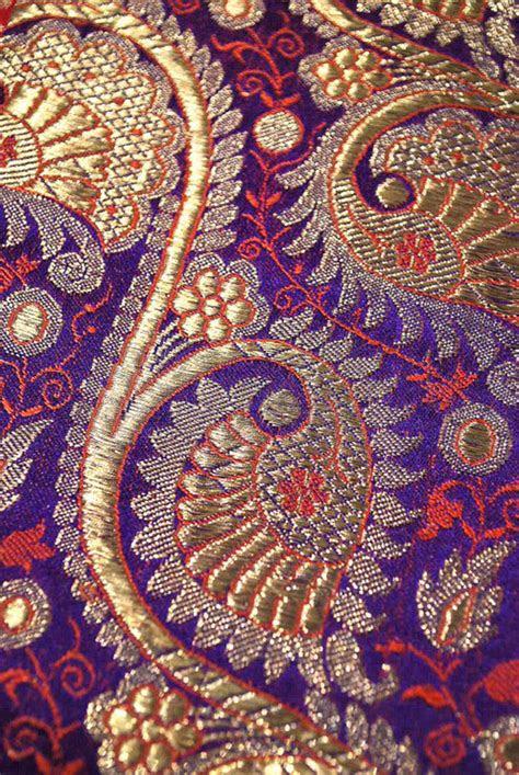 images  purple realms  pinterest