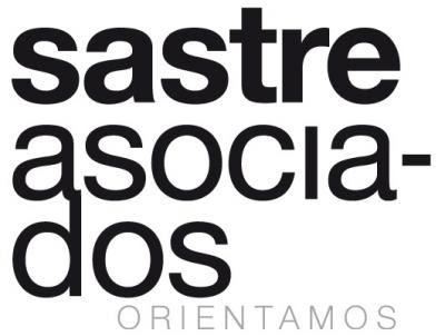 Sastre&Asociados