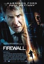 firewall+accesso+negato