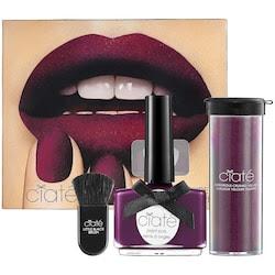 Ciaté - Velvet Manicure™