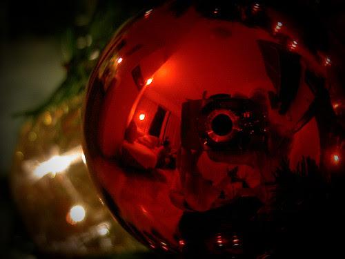 Christmas Feel?