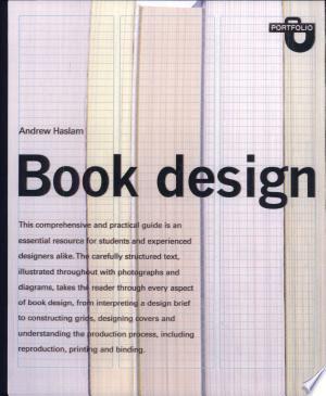 Download Book Design Pdf - Mildred C Smith