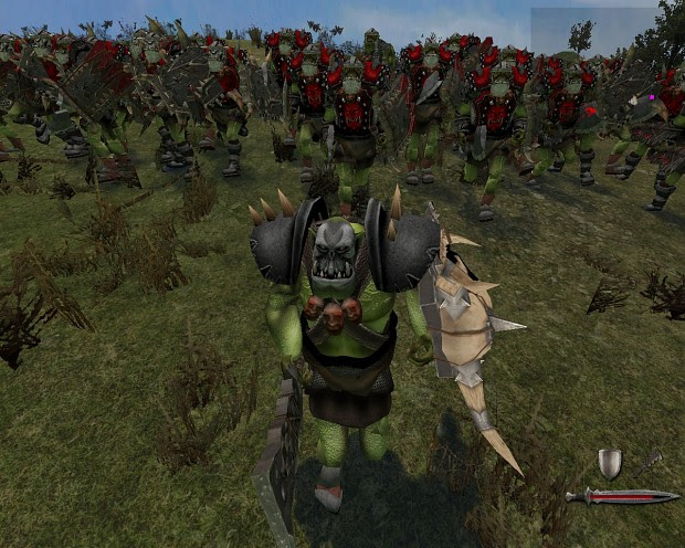 Best Warband Mods 2020 Mount & Blade: Warband's best mods and where to get them   Games