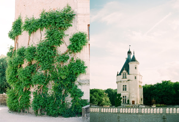 2011_0509_Chenonceaublog04.jpg