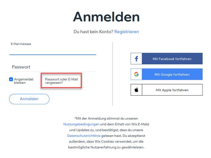 Google Mail Account Passwort Vergessen - dody cahwi