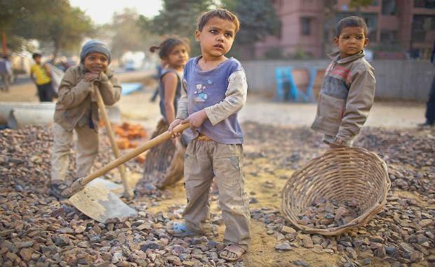 http://static.europe-israel.org/wp-content/uploads/2013/05/enfants-esclaves-des-musulmans.jpg
