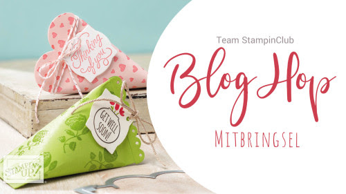 BlogHop_Mitbringsel