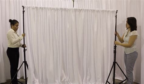 backdrops  delivery nationwide   backdrop