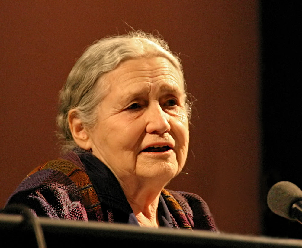http://upload.wikimedia.org/wikipedia/commons/4/4d/Doris_lessing_20060312_(jha).jpg