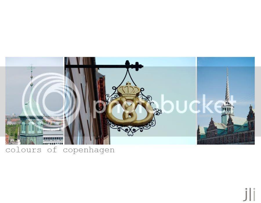 copenhagen photo blog-31_zps02ab1af4.jpg