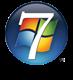 Windows 7 Ready