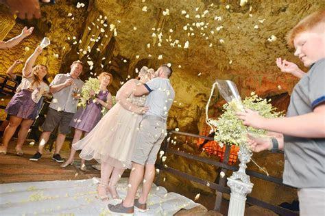 Railay Cave Secular Wedding Package : Kelly   Matthew