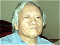 GS. Trần Đình Sử