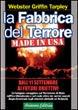 La Fabbrica del Terrore made in USA