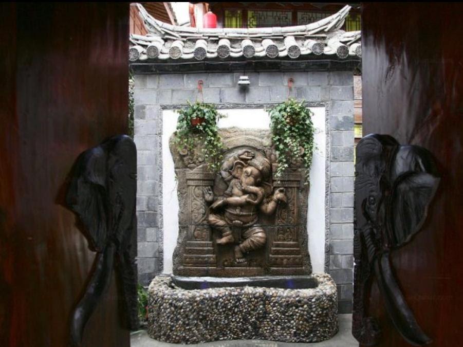 Price Sukhothai Lijiangbieyuan Inn
