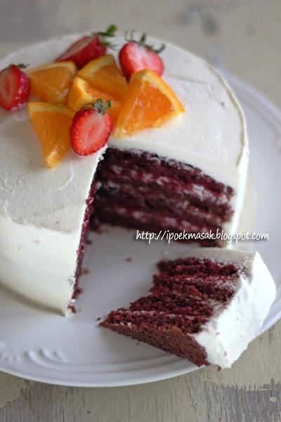 Cake Man Raven Confectionery Bakery