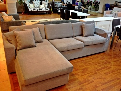 Stupendous Furniture Fabric Protection Mandaue Foam Sofa Lamtechconsult Wood Chair Design Ideas Lamtechconsultcom