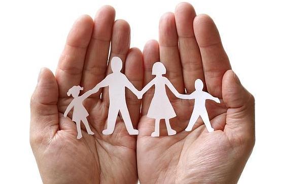 Agradecimientos De Tesis A La Familia