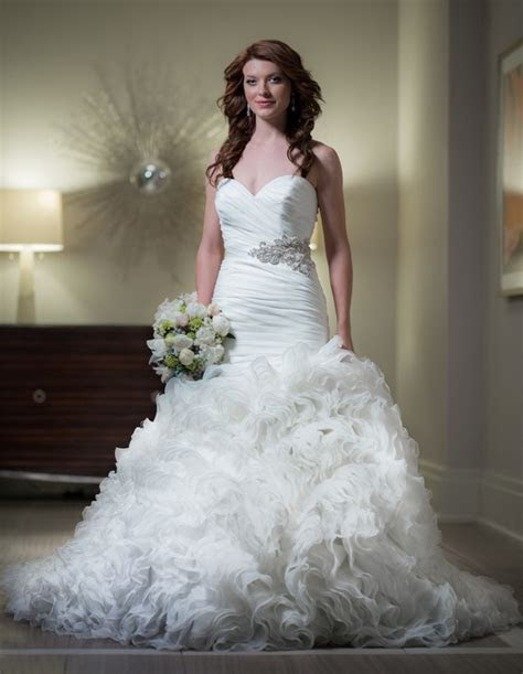 Plus Size Wedding Dress Rental In Atlanta Ga Prom Dresses