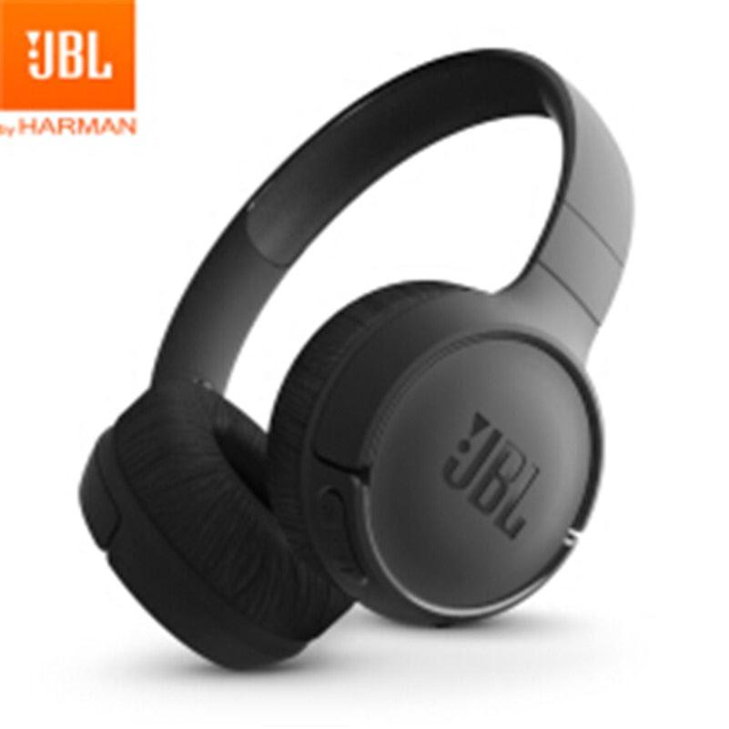 Jbl Gaming Headphones With Mic