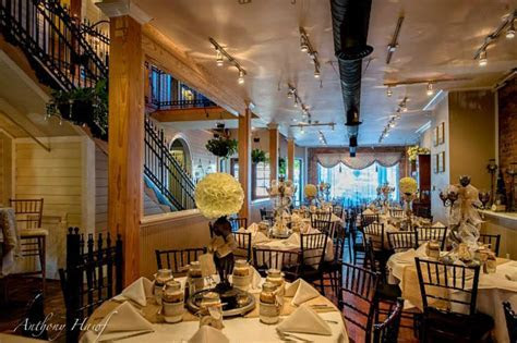 The Conservatory: All Inclusive Weddings Acworth, GA