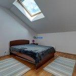 inchiriere-apartament-ibiza-sol1_800x600