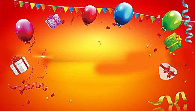 15 Best New Birthday High Resolution Images Banner Background Hd Laily Azez