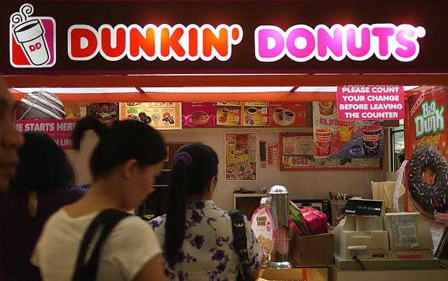 P1020628When in Manila...Eat! (Part 1) copy
