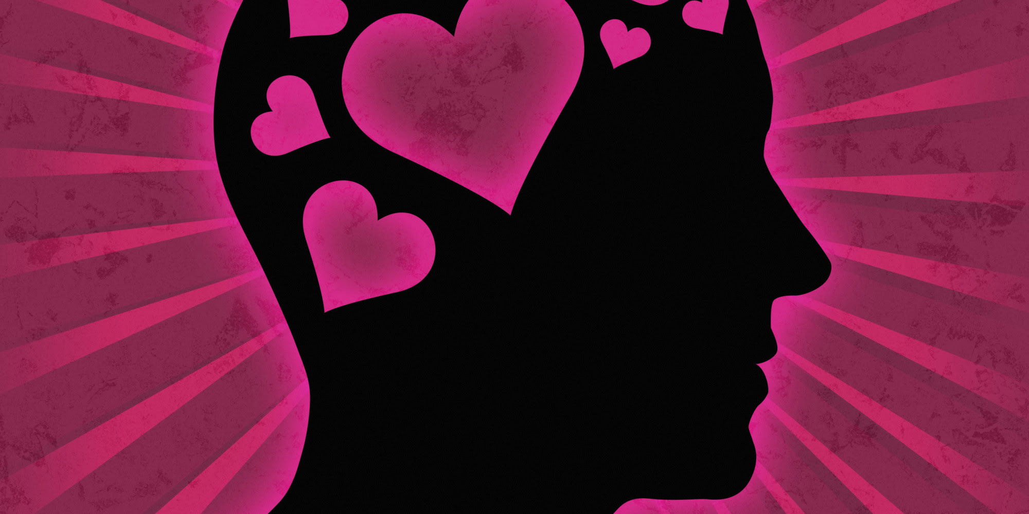 Love Is Like Cocaine: The Remarkable, Terrifying Neuroscience of Romance