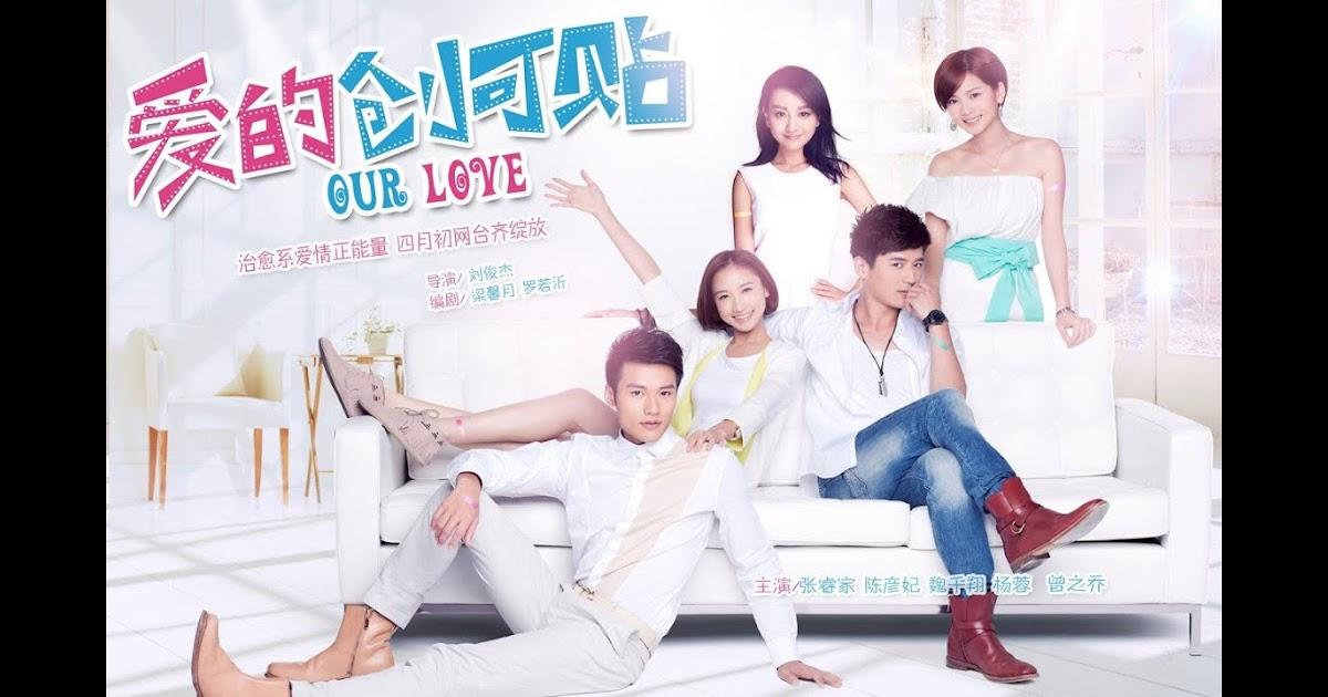 Watch Chinese Drama Online Eng Sub Free