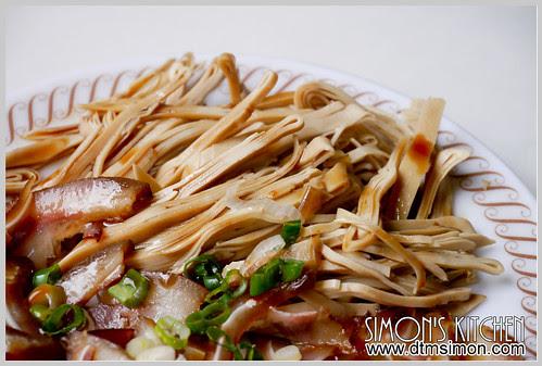 陳家水晶餃07