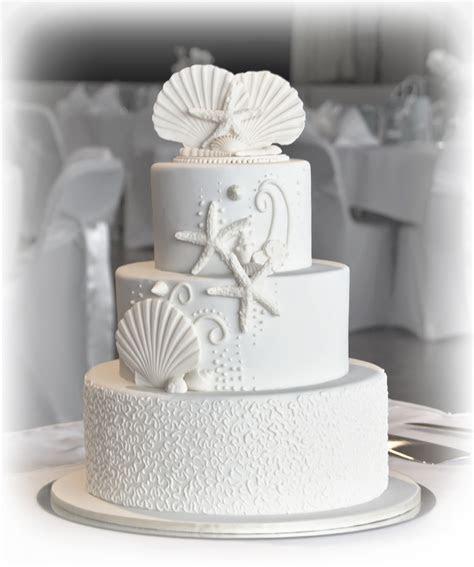 wedding cakes ? cakes