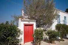 Spetses, Greece-14