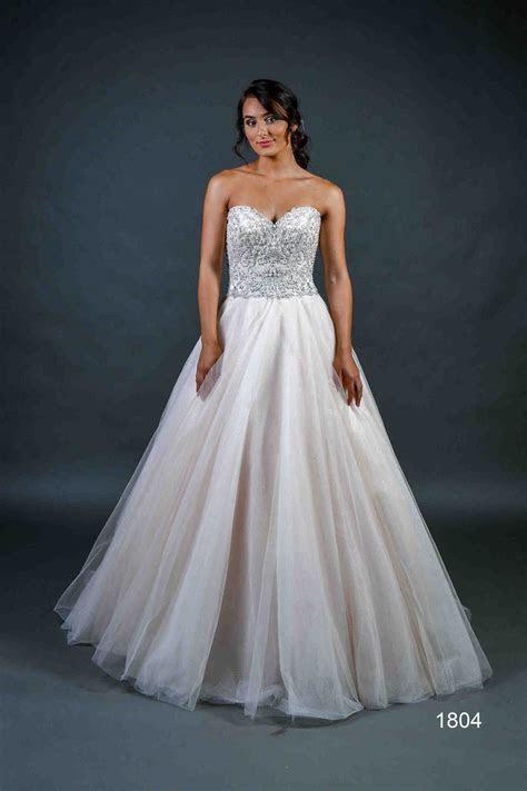 Bridal Dress Alterations Cost