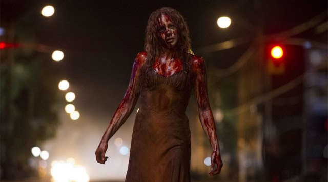 http://realtalkrealdebate.files.wordpress.com/2013/10/carrie-white.jpg