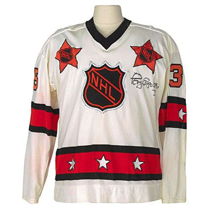 NHL All-Star 1974  jersey photo NHLAll-Star1974Fjersey.jpg