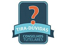 brasaot_tiraduvida