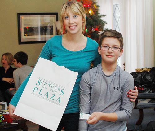 Irwin Christmas 2010 (55 of 56)