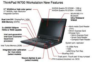Lenovo-ThinkPad-w700_features