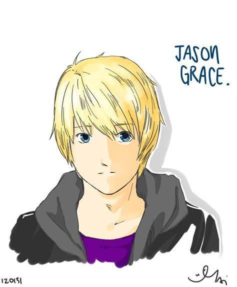percy jackson   anime pjo hoo anime amino