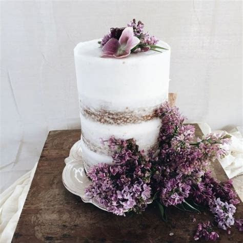 45 Classy And Elegant Wedding Cakes: Graceful Inspiration
