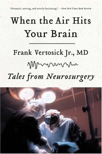 Neurokirurgi