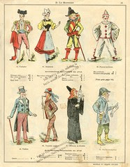 catalogue costumes p12