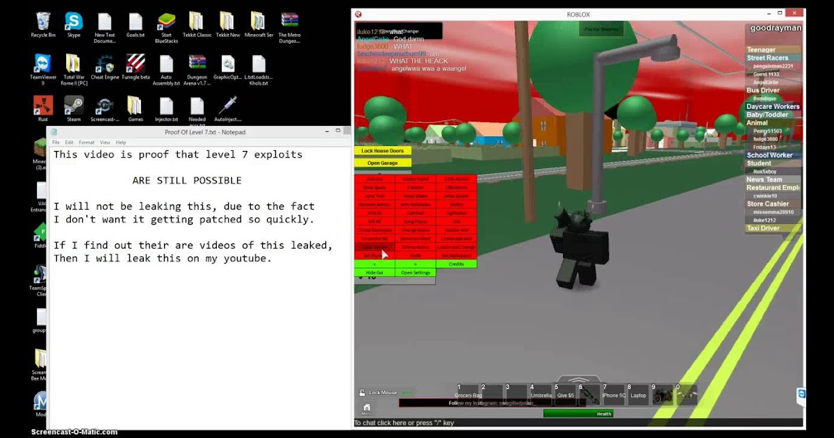 Roblox Script Executor Download 2019 November Does Bux Gg Work - Roblox Exploit Level 7 Bux Gg Real