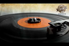Level 42 - Lesson In Love (From Vinyl Record)