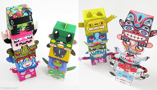 paper_totem_mix02