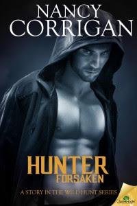 HunterForsaken300