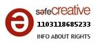 Safe Creative #1103118685233