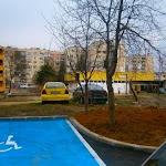 Започна ежегодната акция по установяване на изоставени превозни средства в Дупница - Кюстендил - DarikNews